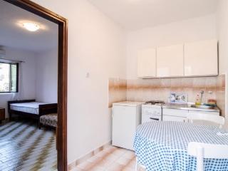 Apartments Mirko - 52551-A2 - Klek vacation rentals