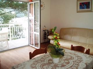 Apartments Dalibor - 52581-A2 - Island Korcula vacation rentals