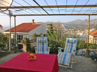 Apartment Marija - 52682-A1 - Zaton (Dubrovnik) vacation rentals