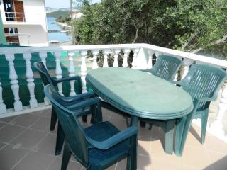 Apartments Zdravka - 52871-A1 - Trstenik vacation rentals
