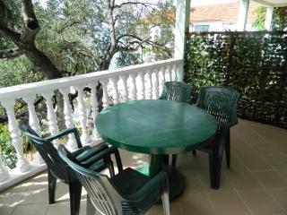 Apartments Zdravka - 52871-A2 - Dubrovnik-Neretva County vacation rentals