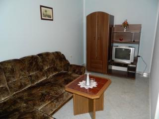 Apartments Grozdana - 60181-A2 - Klimno vacation rentals