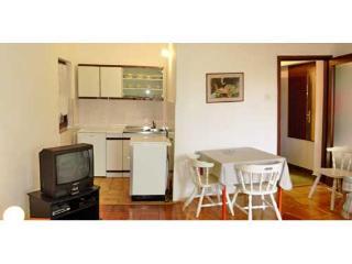 Apartments Marija - 60481-A2 - Jadranovo vacation rentals