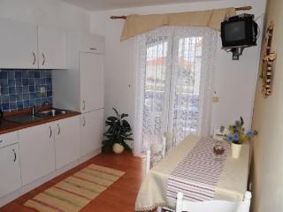 Apartments Damir - 60581-A1 - Barbat vacation rentals