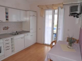 Apartments Damir - 60581-A3 - Palit vacation rentals