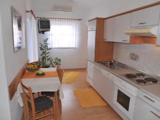 Apartments Damir - 60581-A4 - Barbat vacation rentals