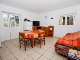 Apartments Marija - 60651-A3 - Valun vacation rentals