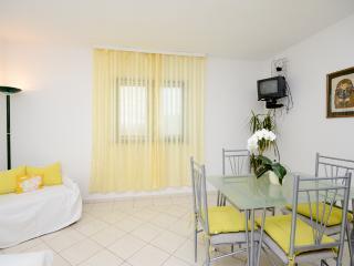 Apartments Dragica - 60711-A2 - Krk vacation rentals