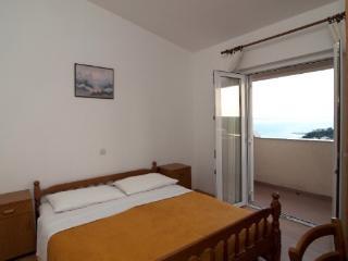 Apartments Marija - 60961-A1 - Suha Punta vacation rentals