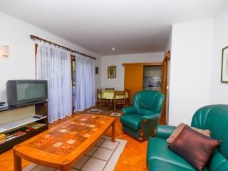 Apartments Tomislava - 60981-A4 - Dobrinj vacation rentals