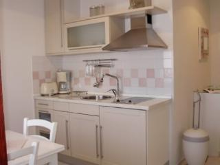 Apartments Siniša - 61571-A2 - Island Krk vacation rentals