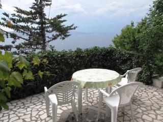 Apartments Nevenka - 61621-A2 - Senj vacation rentals