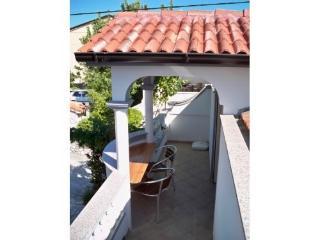Apartments Bosiljka - 61971-A2 - Kampor vacation rentals