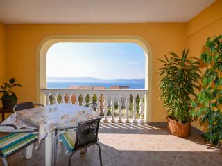 Apartments Vlado - 63061-A4 - Dramalj vacation rentals