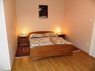 Rooms Nada - 63131-S1 - Dramalj vacation rentals