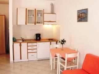 Apartments Branimir - 64221-A2 - Novi Vinodolski vacation rentals