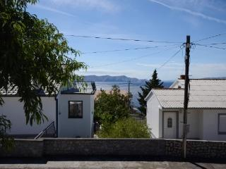 Apartment Josip - 64271-A1 - Senj vacation rentals