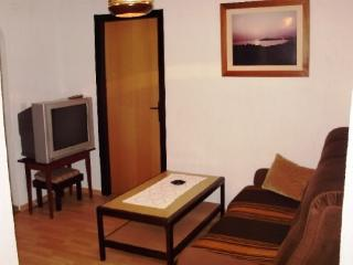 Apartment Mira - 65001-A1 - Krk vacation rentals
