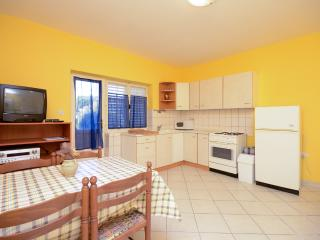 Apartments Jasna - 65261-A3 - Palit vacation rentals