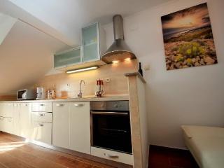 Apartments Ljubica - 65341-A3 - Palit vacation rentals