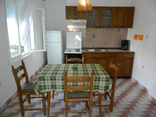 Apartment Olga - 65521-A1 - Kampor vacation rentals