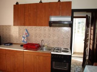 Apartments Mirjana - 65531-A1 - Lun vacation rentals