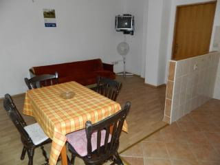 Apartments Damir - 65561-A3 - Banjol vacation rentals