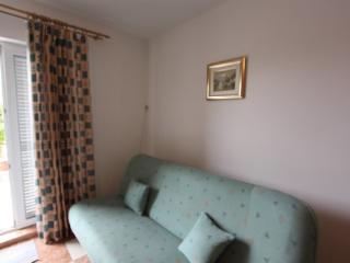 Apartments Blaženka - 65761-A1 - Banjol vacation rentals