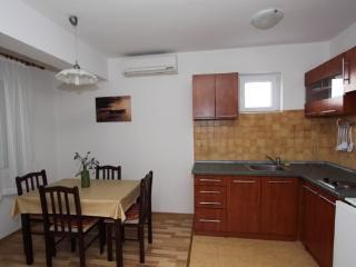 Apartments Blaženka - 65761-A3 - Banjol vacation rentals