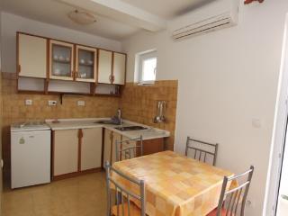 Apartments Blaženka - 65761-A2 - Banjol vacation rentals