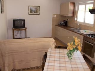 Apartments Marica - 65801-A1 - Palit vacation rentals