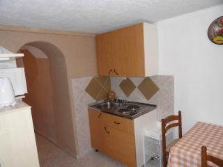 Apartments Ivo - 65811-A3 - Punat vacation rentals