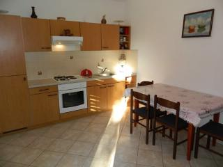 Apartments Marija - 65831-A1 - Soline vacation rentals
