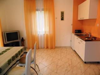 Apartments Laura - 65931-A1 - Matulji vacation rentals
