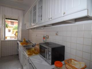 Apartment Vesna - 65952-A1 - Medveja vacation rentals