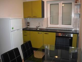 Apartment Niko - 66531-A1 - Klenovica vacation rentals