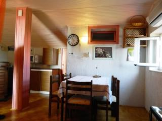 Apartments Darinka - 66881-A2 - Lovran vacation rentals
