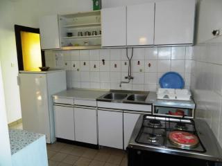 Apartments Zlatko - 66901-A2 - Ucka Nature Park vacation rentals