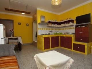 Apartments Nevenka - 66991-A1 - Mali Losinj vacation rentals