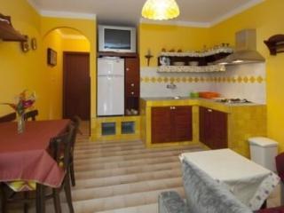 Apartments Nevenka - 66991-A2 - Mali Losinj vacation rentals