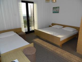 Rooms Nada - 67301-S1 - Senj vacation rentals
