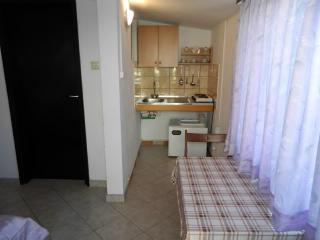 Apartments Ivan - 67541-A1 - Krk vacation rentals
