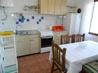 Apartments Katarina - 67591-A1 - Punat vacation rentals