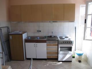 Apartments Franjo - 67702-A1 - Matulji vacation rentals