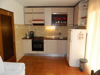 Apartments Snježana - 67741-A1 - Novi Vinodolski vacation rentals