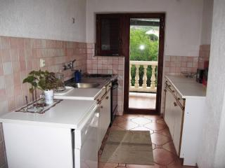Apartments Sanja - 67941-A1 - Klenovica vacation rentals