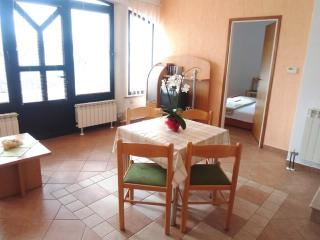 Apartments Ljubica - 68211-A2 - Punat vacation rentals