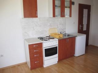 Apartments Nikolina - 68451-A2 - Malinska vacation rentals