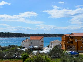 Apartments Ante - 68541-A1 - Lun vacation rentals