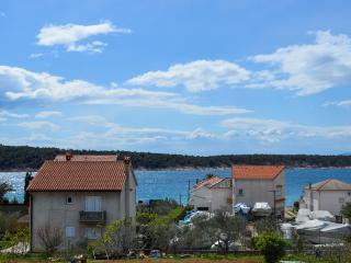 Apartments Ante - 68541-A2 - Barbat vacation rentals